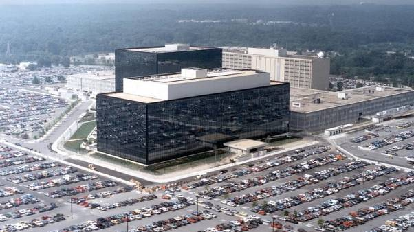 U.S. NSA says it would need to scale down spying programme ahead of expiration