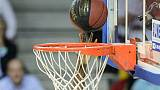 Basket: Nanterre bien parti pour se qualifier pour la Ligue des champions