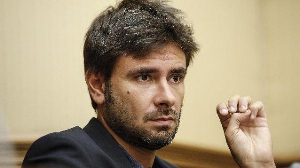 Catalogna: M5S, mai violenza su voto