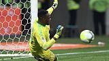 Ligue 1: Marseille, 3e, ne lâche rien, Lyon n'y arrive plus