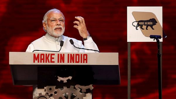 Smartphones made in India? Manufacturing ambition hits hurdles