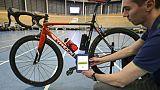 """Cyclisme: le coureur mis en cause pour fraude au moteur a voulu """"retrouver des sensations"""""""
