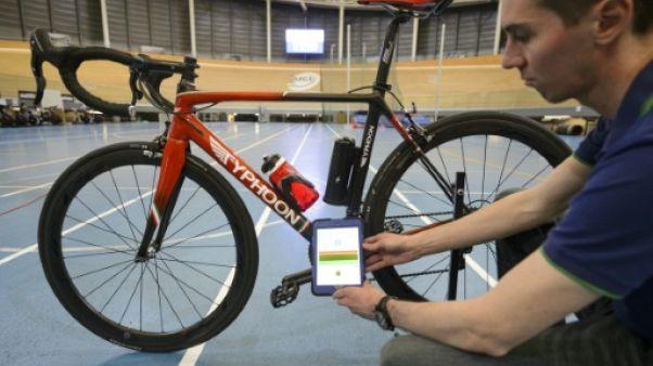 """Cyclisme: """"il faut agir"""" contre la fraude au moteur et contrôler, même en amateurs"""