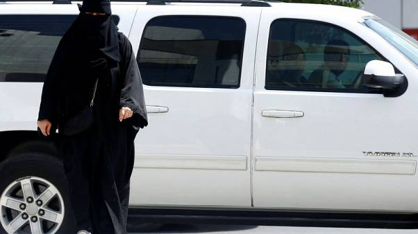 Saudi women can drive at last but some say price is silence