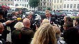Danish inventor had murder videos on his computer - prosecutor