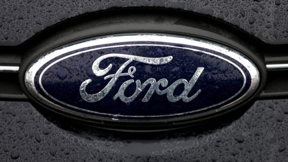 ford motor company fixed costs Consider the following costs that were incurred during the current year: 1 tire costs incurred by ford motor company 2 sales commissions paid.