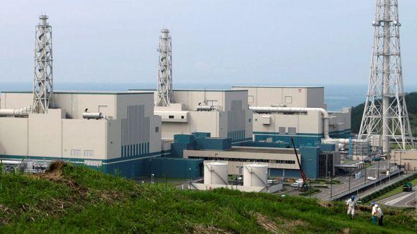 Japan regulator grants safety approval to Tepco's first reactor restart since Fukushima