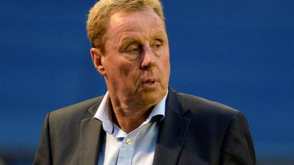 Yeovil approach Redknapp over advisory role