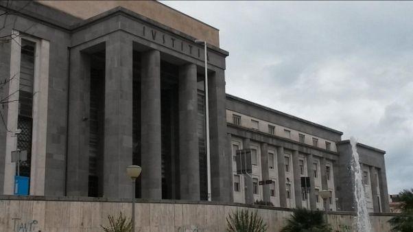 Fondi: pm, a giudizio 6 ex consiglieri