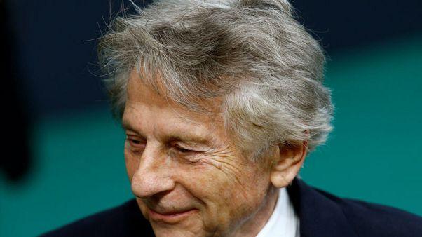 Swiss probe rape allegation against Roman Polanski