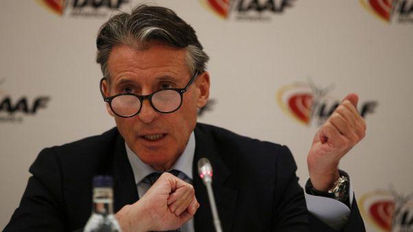 Coe seeks radical change to keep athletics relevant