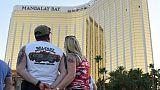 Dix minutes de carnage: chronologie de la fusillade à Las Vegas