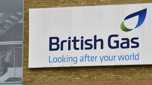 UK energy companies left in dark over price cap plan
