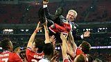 Heynckes, il Bayern? Ci sto pensando