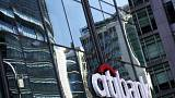 Citigroup considering onshore cash equities business in China