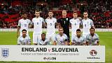 England no longer expects, despite World Cup qualification