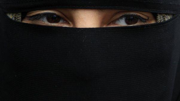 Denmark set to become next European country to ban burqas
