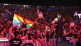 Rainbow raids - Egypt launches its widest anti-gay crackdown yet