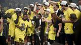 Basket: l'Euroligue refuse de décaler ses matches en vue du Mondial-2019