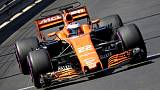 Button to make return to racing next year but not in F1