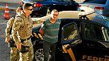 Libération imminente de Cesare Battisti, selon ses avocats