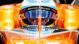 Alonso handed 35-place grid penalty for engine change