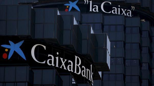 La Caixa foundation to move headquarters from Catalonia to Mallorca