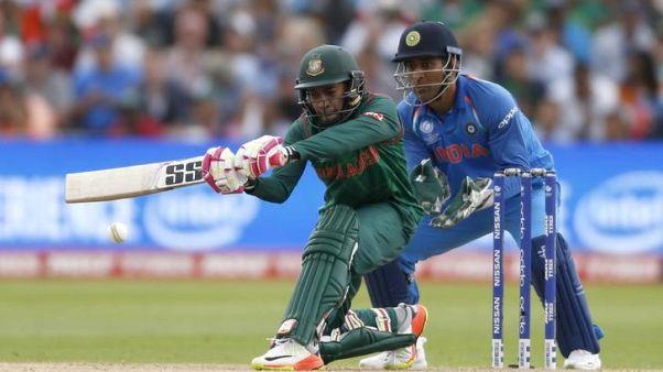 Bangladesh skipper Mushfiqur asks board to decide future