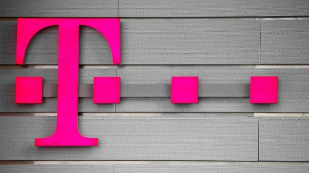 Deutsche Telekom unit T-Systems names Adel Al-Saleh as new head