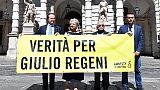 Regeni: Boldrini, non negozio diritti