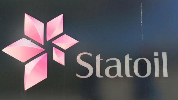 Total, Eni, Statoil seek buyers for North Sea Teesside terminal - sources