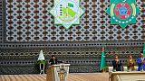 Le Turkménistan met fin à l'eau et l'électricité gratuites