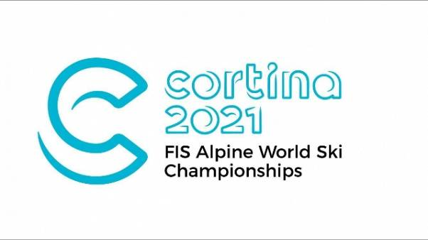 Sci: Cortina '21, A.Benetton promette