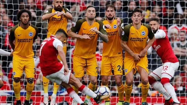 Rosenior happy with Brighton's solid start