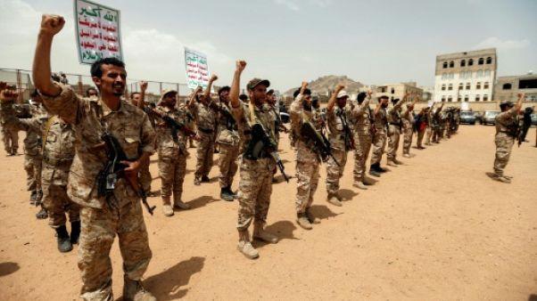 L'ONU réclame à nouveau la fin de la guerre au Yémen