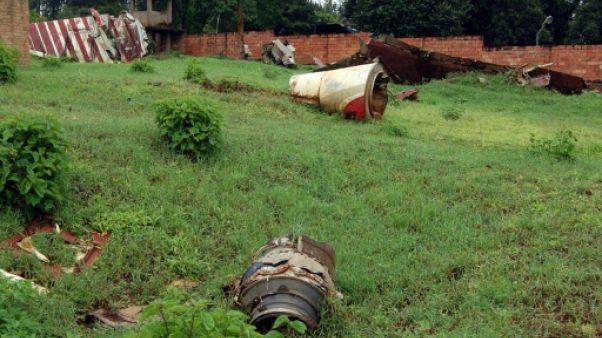 Attentat contre Habyarimana: un nouveau témoin embarrassant pour Kagame