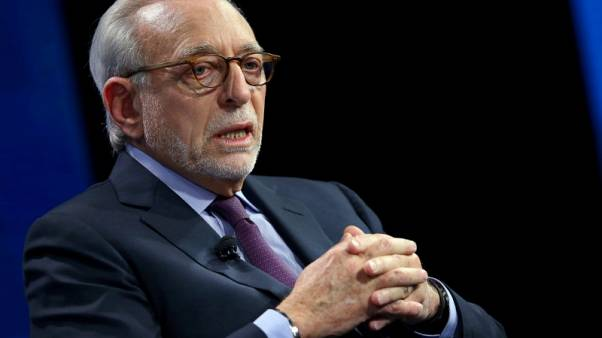 Procter & Gamble foresees proxy war victory, Peltz refuses to concede