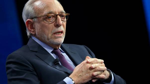 Peltz's Procter & Gamble defeat could be more humbling than harmful
