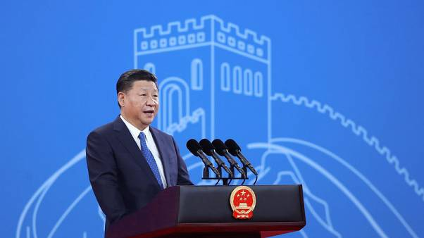 China's Xi looks set to keep right-hand man on despite age