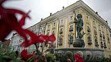 """En Autriche, la ville de Wels, étendard d'une extrême droite """"normale"""""""