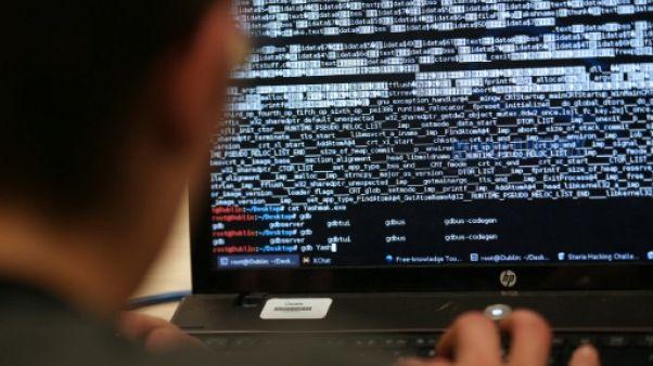 Equifax: près de 700.000 Britanniques affectés par le piratage