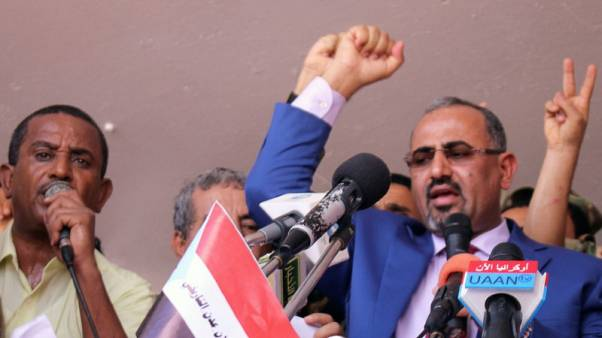 Yemen Islamist party members arrested, ratcheting up tensions