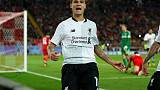 Barcelona prepared to make new offer for Liverpool's Coutinho