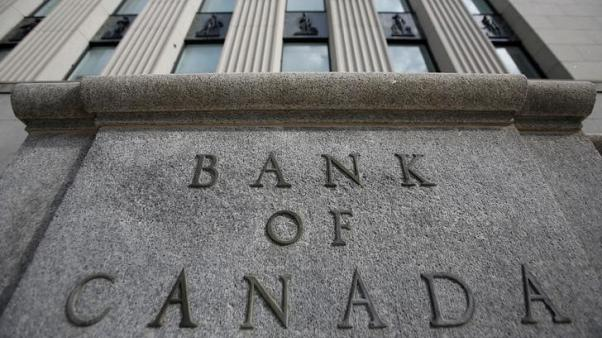 Global central banks can copy Canada as bubbles inflate