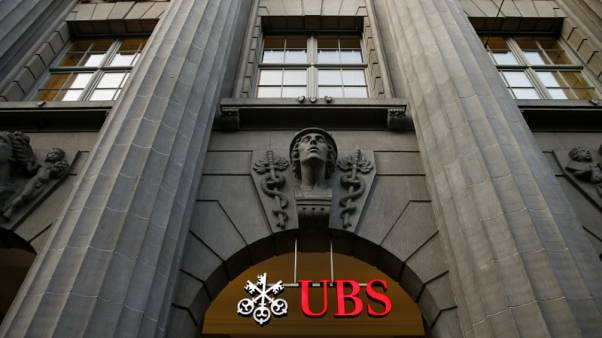 UBS to hire fewer trainees, spend more on them, to satisfy clients
