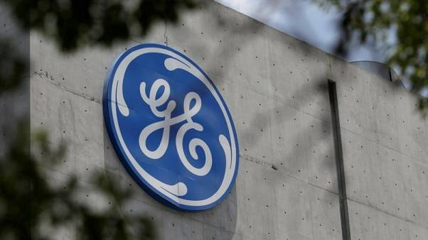 GE stock hits four-year low as analysts debate possibility of dividend cut