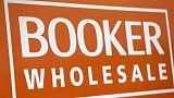 Tesco target Booker reports 9 percent first half profit rise