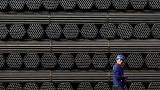 China's top steelmaking city enforces winter smog steps early - sources
