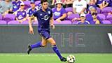 Kaka not renewing Orlando contract at end of season