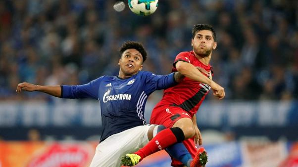 Heynckes ready to press restart as Bayern face Freiburg